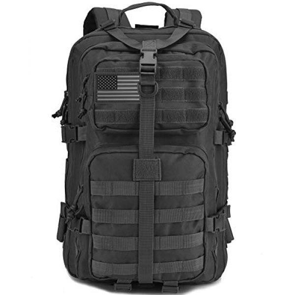 DIGBUG Tactical Backpack 2 DIGBUG Military Tactical Backpack Army 3 Day Assault Pack Bag Rucksack