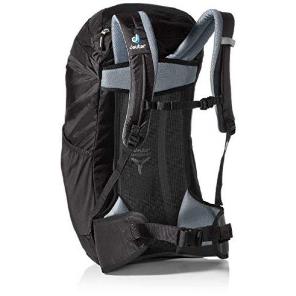 Deuter Tactical Backpack 2 Deuter Casual Daypack