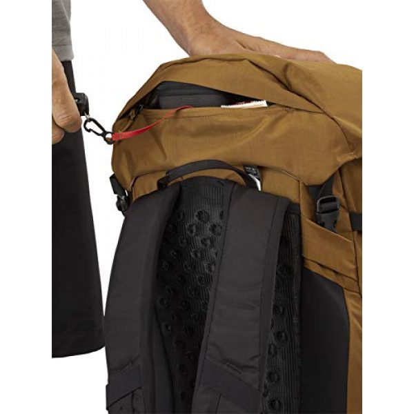 Arc'teryx Tactical Backpack 5 Arc'teryx Brize 32 Backpack