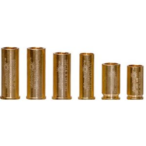 AimShot Pistol Laser Bore Sight Kit 1 AimSHOT KT-Pistol Pistol Laser Bore Sight Kit Most Calibers