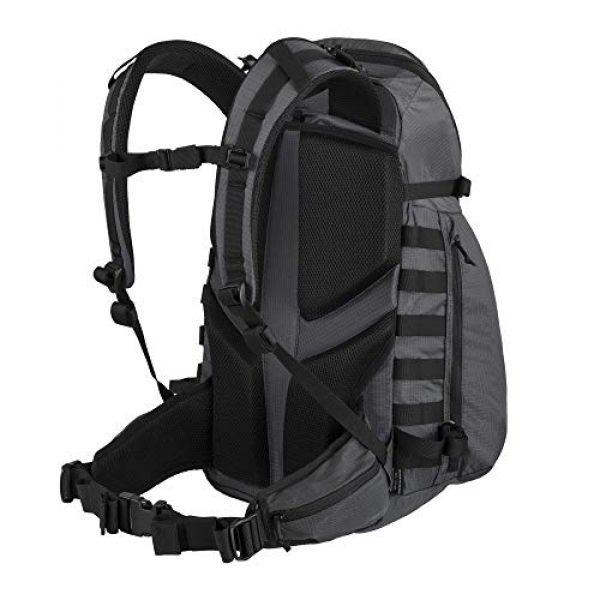 Helikon-Tex Tactical Backpack 2 Helikon-Tex Elevation Pack, Outback Line