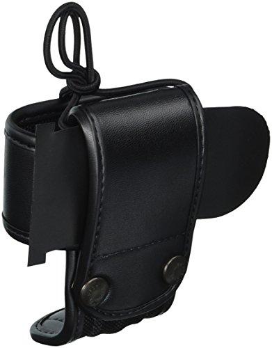 BIANCHI  2 BIANCHI AccuMold Elite 7923 Adjustable Radio Holder