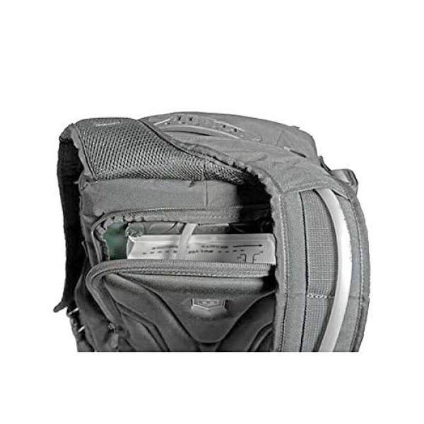 Cannae Pro Gear Tactical Backpack 6 Cannae Pro Gear Phalanx Full Size Duty Pack With Helmet Carry Backpack Molle Webbing
