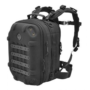 HAZARD 4 Tactical Backpack 1 Hazard 4 Grill(TM) Hard-Molle Photo Pack