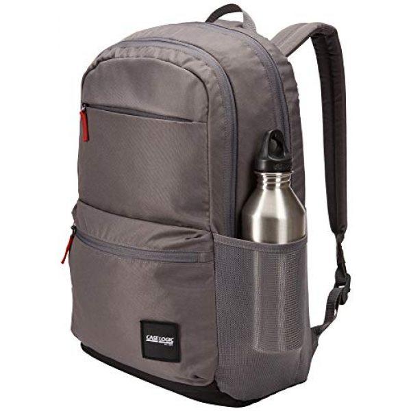 Case Logic Tactical Backpack 6 CASE LOGIC UPLINK Backpack