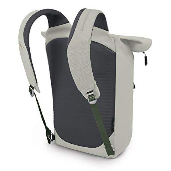 Osprey Tactical Backpack 2 Osprey Arcane Tote Backpack