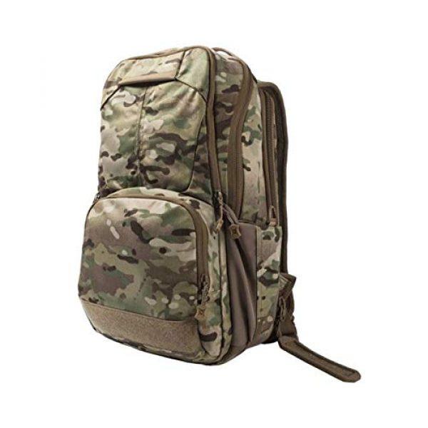 Vertx Tactical Backpack 1 Vertx Ready Pack 2.0