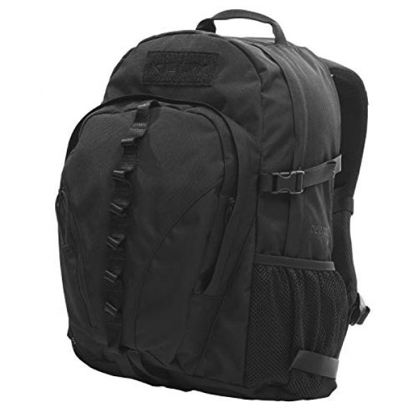 Kelty Tactical Backpack 1 Kelty Peregrine Tactical Backpack, TAA Compliant Pack for Men & Women