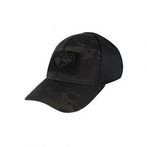 Condor  1 Condor Men's Tactical Cap