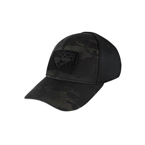 Condor Tactical Hat 1 Condor Men's Tactical Cap, Extra Large to Large