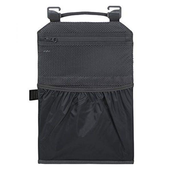 Helikon-Tex Tactical Backpack 1 Helikon-Tex Backpack Panel Insert, Versatile Insert System