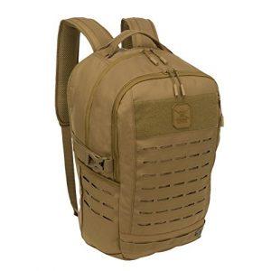 Samurai Tactical Tactical Backpack 1 Samurai Tactical Kote Day Backpack