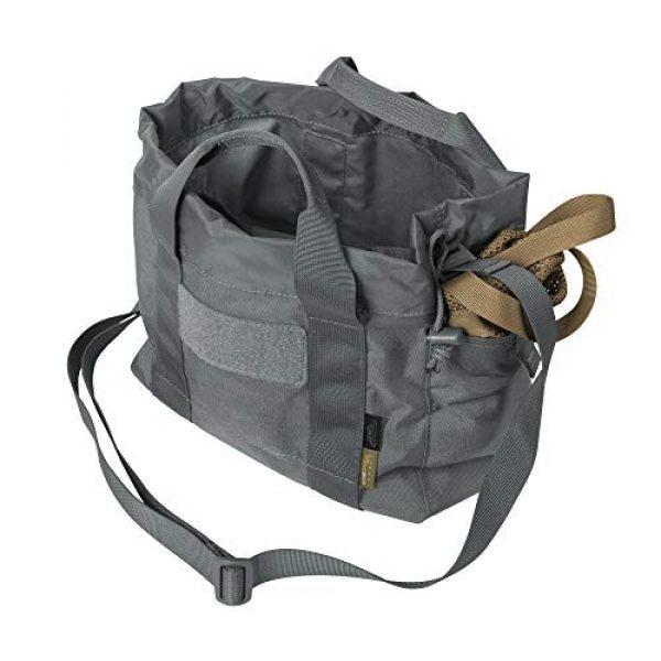 Helikon-Tex Tactical Backpack 9 Helikon-Tex Ammo Bucket, Range Line