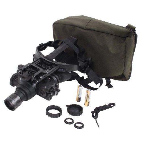 Sightmark Rifle Scope 2 Sightmark Photon XT 6.5x50L Digital Night Vision Riflescope
