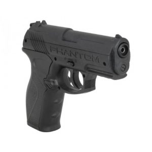 Crosman Air Pistol 1 Crosman P10 Phantom BB Pistol