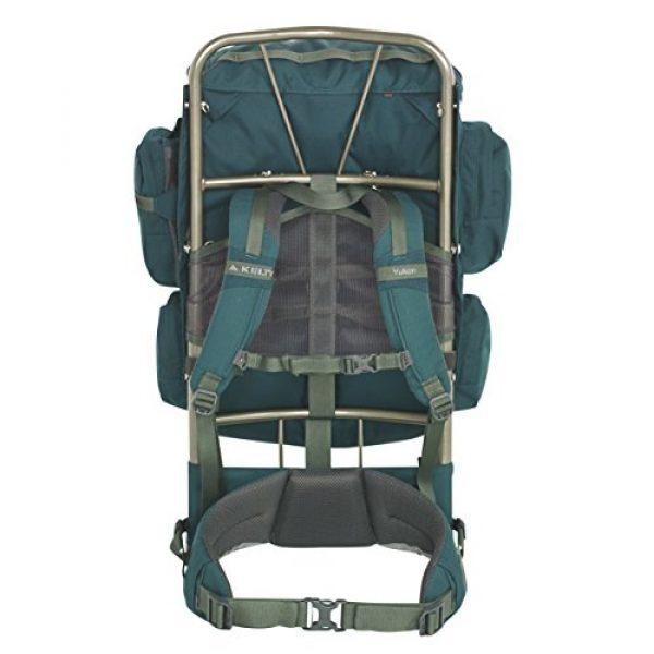 Kelty Tactical Backpack 2 Kelty Yukon 48L Backpack