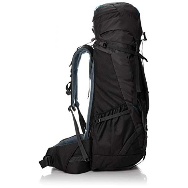 Deuter Tactical Backpack 3 Deuter Sport