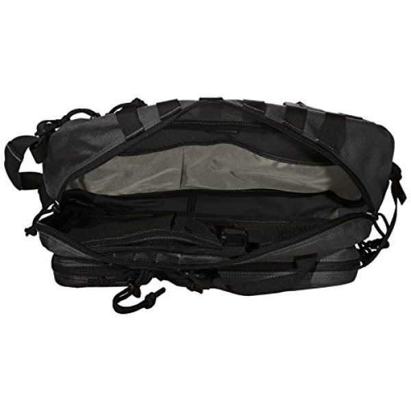 Maxpedition Tactical Backpack 3 Maxpedition Sitka Gearslinger