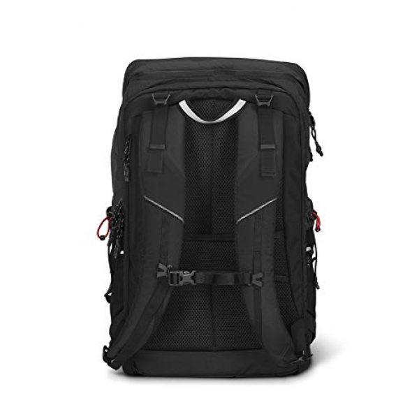 OGIO Tactical Backpack 3 OGIO Fuse 25L Lightweight Backpack
