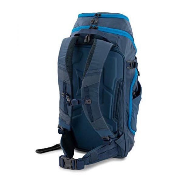 Vertx Tactical Backpack 5 Vertx Gamut Overland