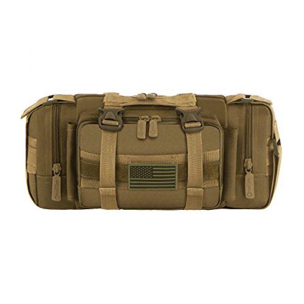 East West U.S.A Tactical Backpack 1 East West U.S.A RT506 Utility Tactical Waist Pack Pouch Waist Bag