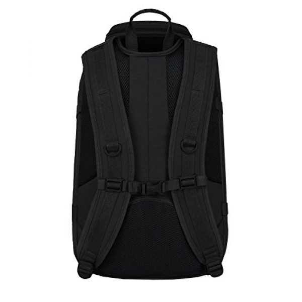East West U.S.A Tactical Backpack 3 East West U.S.A RT504 Tactical Molle Military Assault Rucksacks Backpack