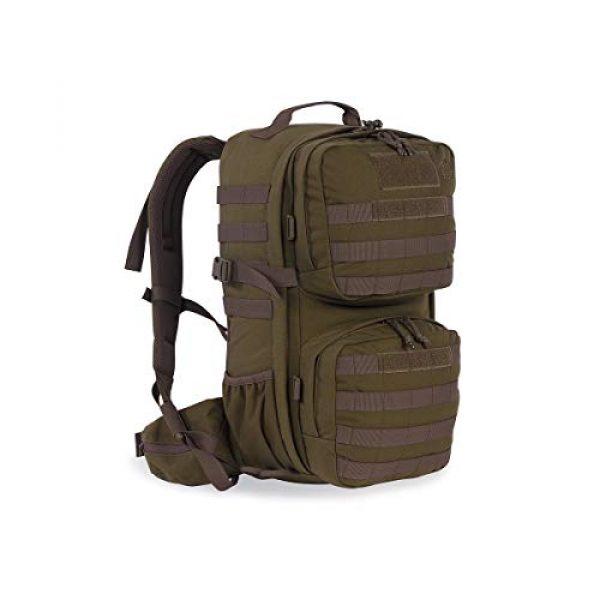 Tasmanian Tiger Tactical Backpack 6 Tasmanian Tiger TT Combat Pack MK II
