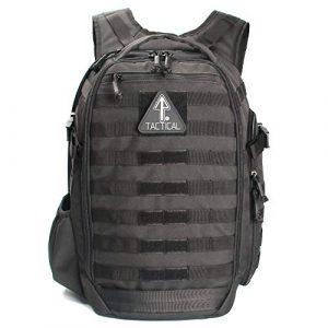 14er Tactical  1 14er Tactical Backpack | 35L Rucksack