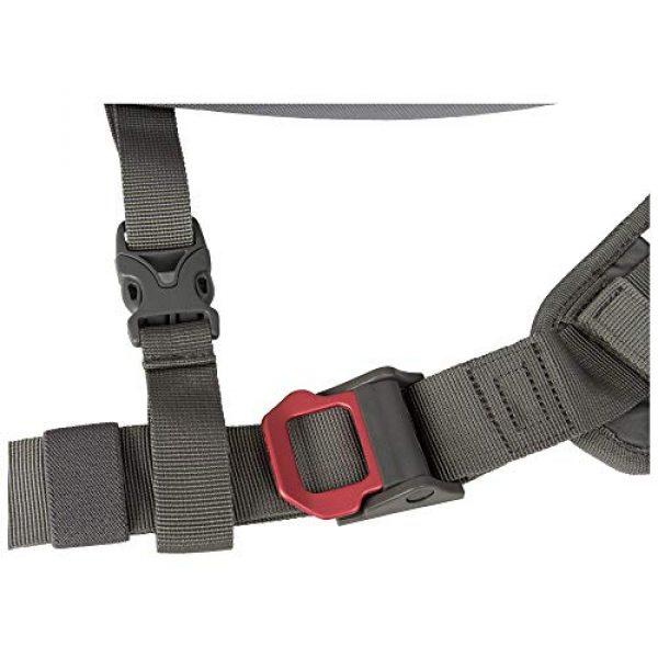 5.11 Tactical Backpack 6 5.11 Tactical Covert Box Messenger Bag 56320 56374