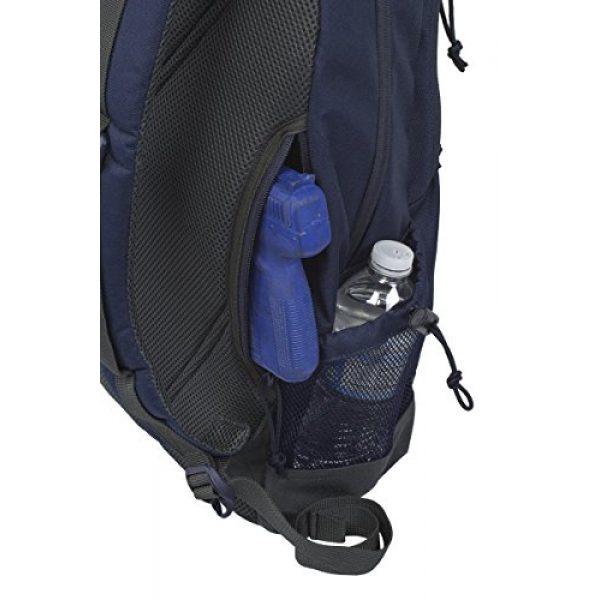 Elite Survival Systems Tactical Backpack 7 Elite Survival Systems Laptop