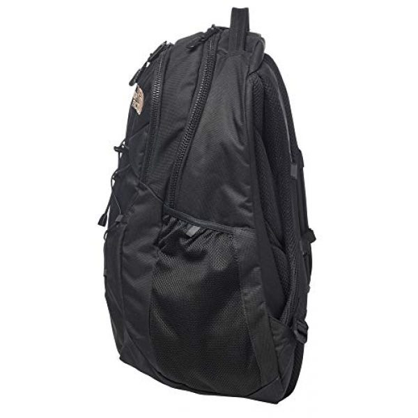 The North Face Tactical Backpack 6 The North Face Women's Jester Backpack