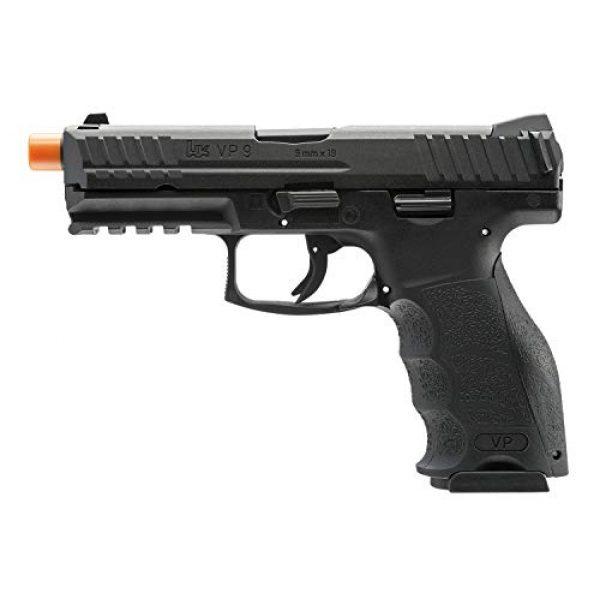 VFC Airsoft Pistol 1 Umarex H&K Licensed VP9 GBB Pistol