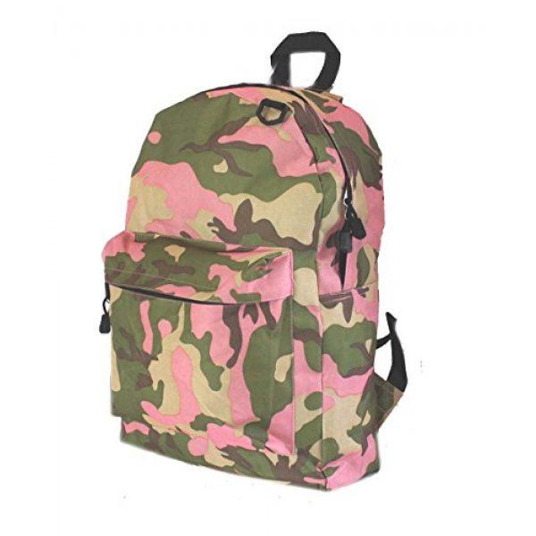 Explorer Tactical Backpack 5 Explorer Backpack