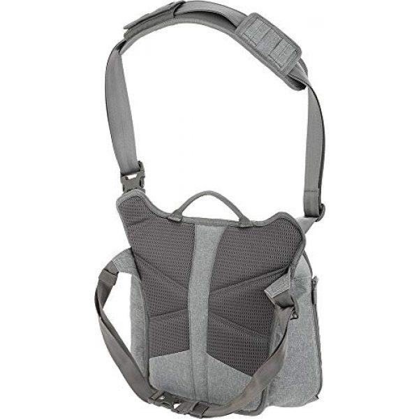 Maxpedition Tactical Backpack 4 Maxpedition Entity Crossbody Bag (Small) 9L