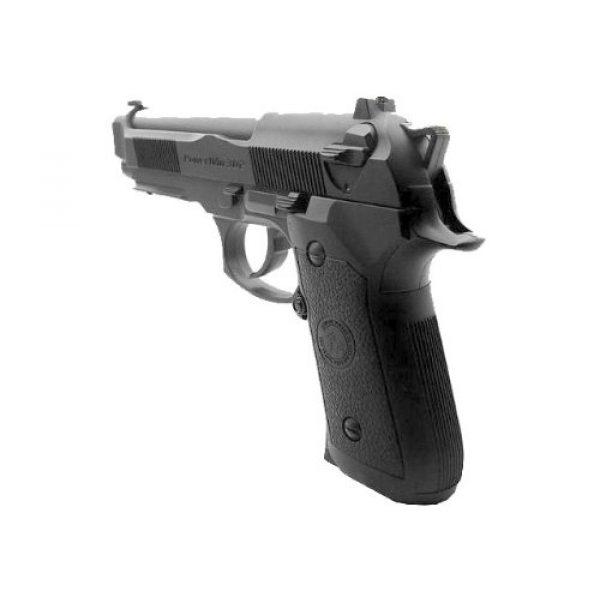 WG Airsoft Pistol 4 WG m9 co2 airsoft pistol(Airsoft Gun)