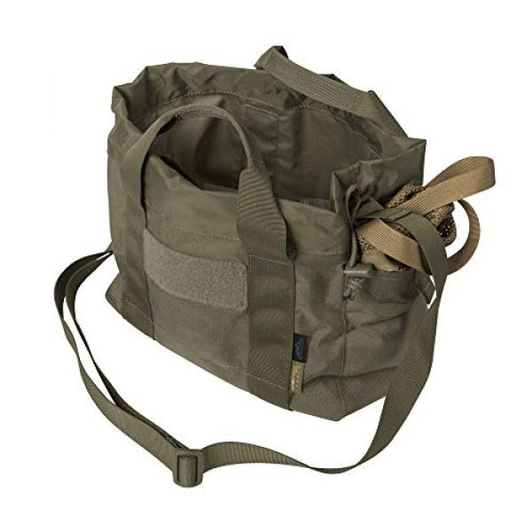 Helikon-Tex Tactical Backpack 7 Helikon-Tex Ammo Bucket, Range Line