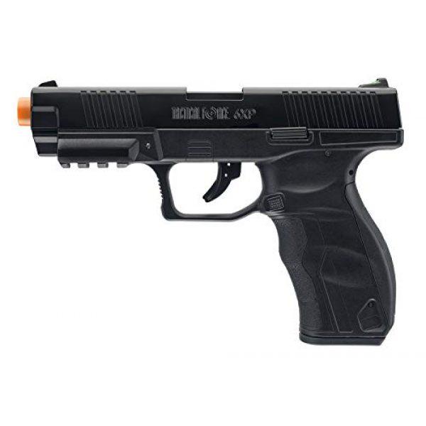 Umarex Airsoft Pistol 1 Umarex Tactical Force 6XP 6mm BB Pistol Airsoft Gun, Tactical Force 6XP Airsoft Gun