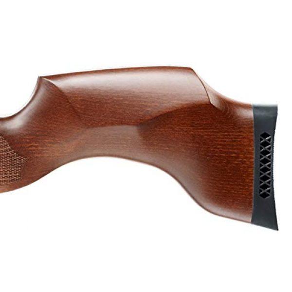 Umarex Air Rifle 4 Walther Rotek PCP Pellet Gun Air Rifle
