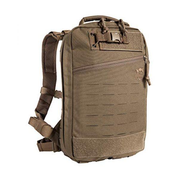 Tasmanian Tiger Tactical Backpack 1 Tasmanian Tiger Men's 0 Backpack, 6 Liter