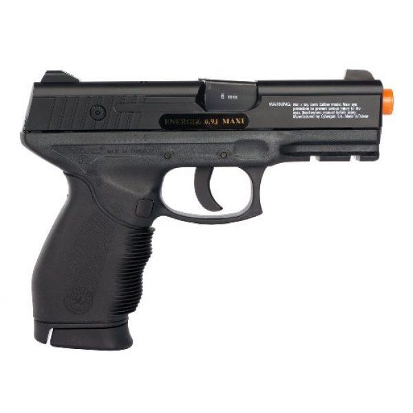 Taurus Airsoft Pistol 2 Soft Air Taurus 24/7 Airsoft Pistol, CO2