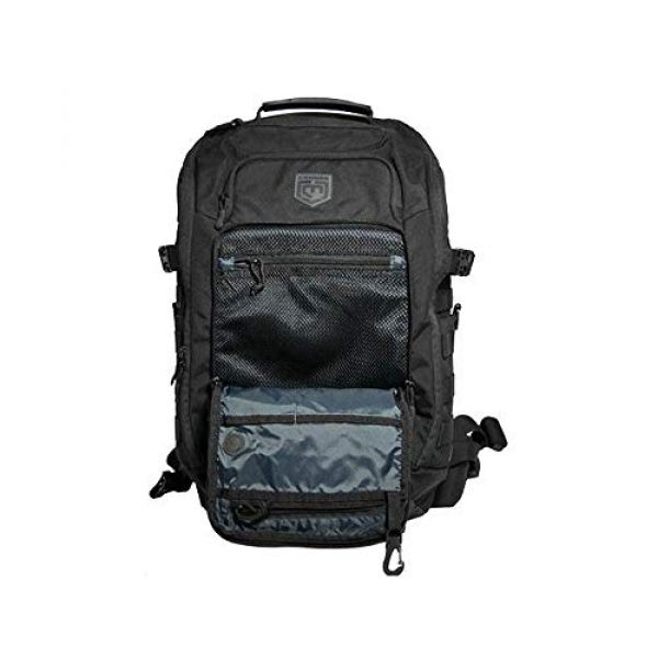 Cannae Pro Gear Tactical Backpack 5 Cannae Pro Gear Legion Day Pack