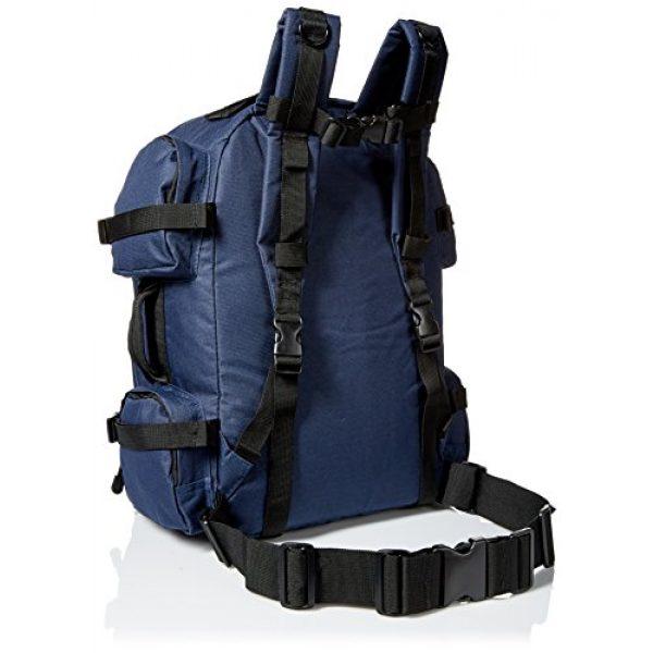 NcSTAR Tactical Backpack 2 NC Star VISM Tactical Backpack