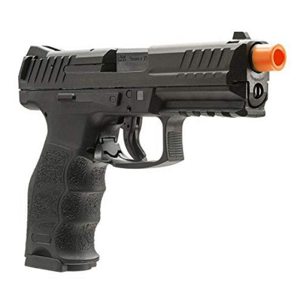 VFC Airsoft Pistol 3 Umarex H&K Licensed VP9 GBB Pistol