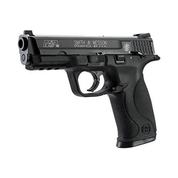 Umarex Air Rifle 2 Smith & Wesson M&P 40 .177 Caliber BB Gun Air Pistol