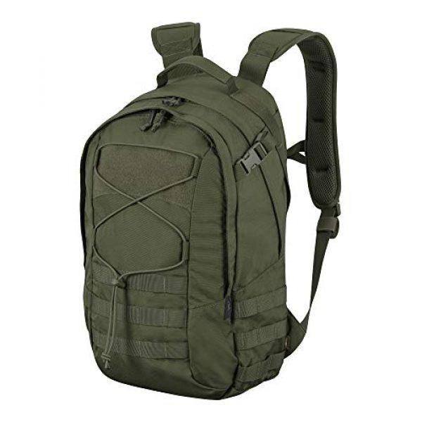 Helikon-Tex Tactical Backpack 1 Helikon-Tex EDC Pack, Urban Line