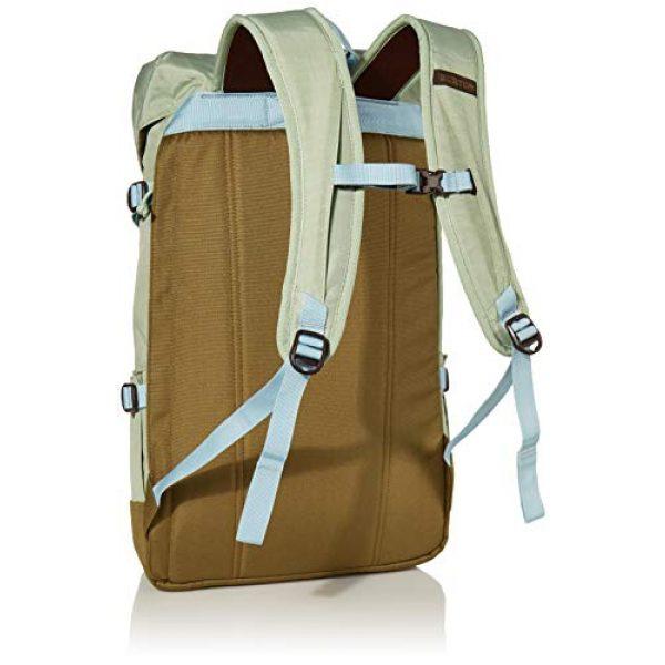 Burton Tactical Backpack 2 Burton Tinder 2.0 Backpack