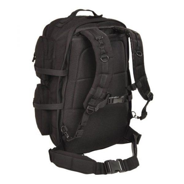 Sandpiper of California Tactical Backpack 3 Sandpiper of California Long Range Bugout Backpack