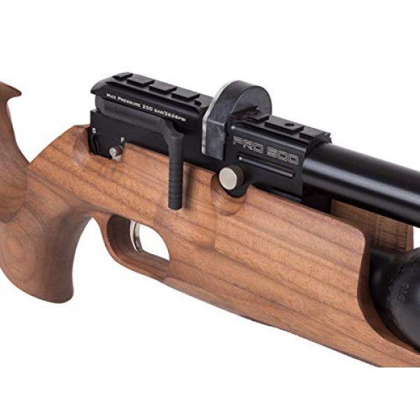 Kral Arms Air Rifle 5 Kral Puncher Pro 500 PCP Air Rifle air Rifle