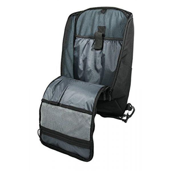 Cannae Pro Gear Tactical Backpack 3 Cannae Pro Gear Urban Prefect Bag