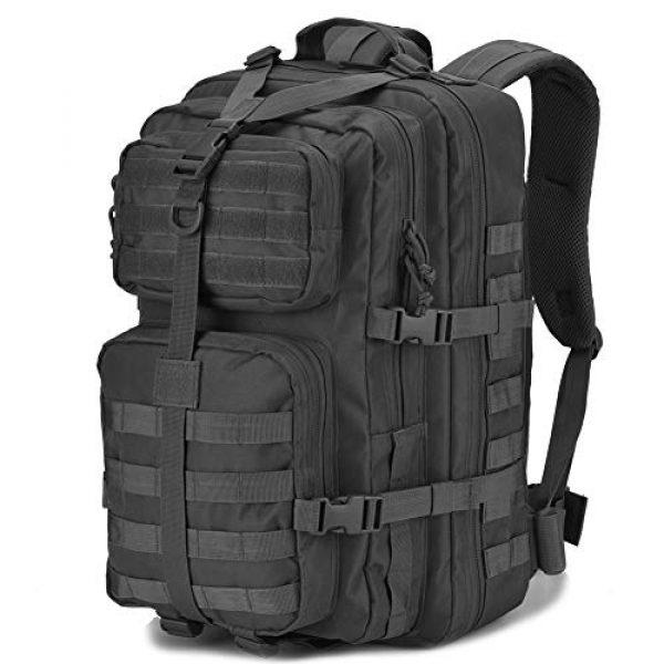 DIGBUG Tactical Backpack 6 DIGBUG Military Tactical Backpack Army 3 Day Assault Pack Bag Rucksack